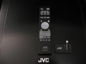 JVC-X35-04