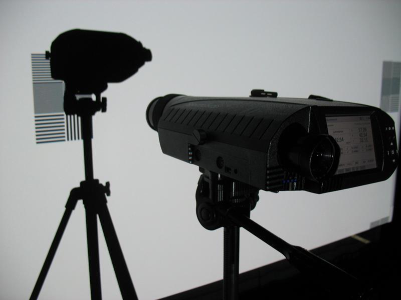 JVC-X35-62