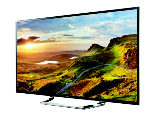 LG-TV-UHD