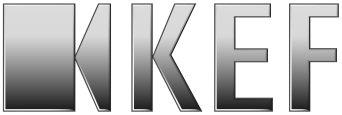 logo-kef