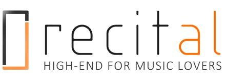 logo-recital