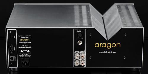 aragon2