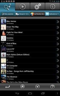 Apps Cabasse Stream 3 - 2