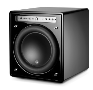 JL Audio Fathom F112 FRONT
