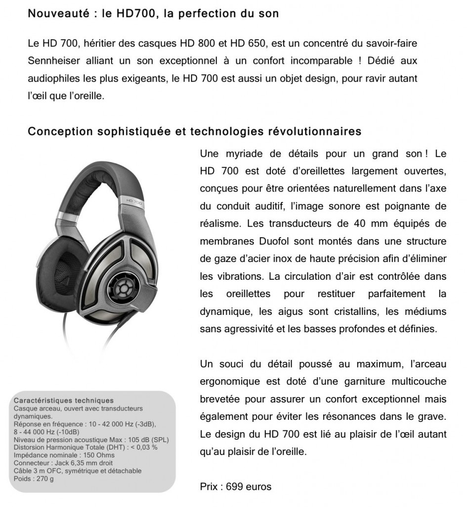 SENNHEISER HD700-big