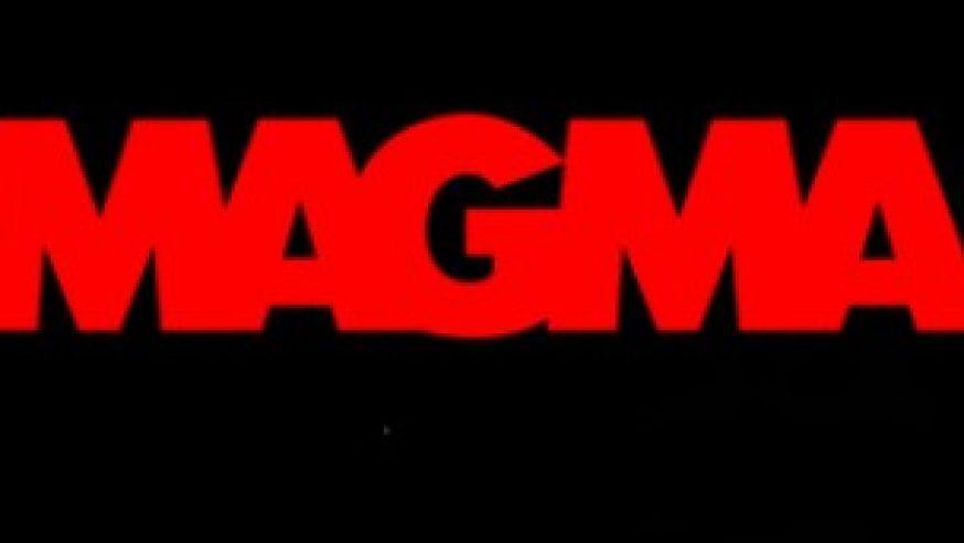 Magma met ses prix en fusion pour les lecteurs de HCFR et ON-Mag !