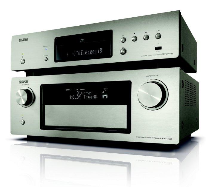 AVR_X4000_DBT-3313UD-silver_right