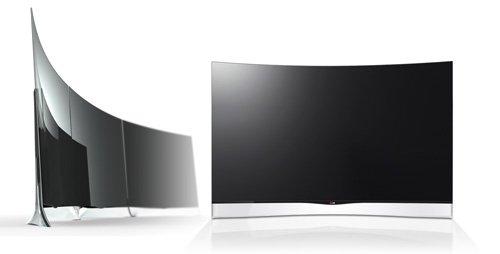 LG-55EA9800