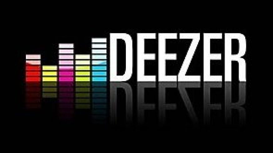 Deezer lance le Smart Cache sur iPhone