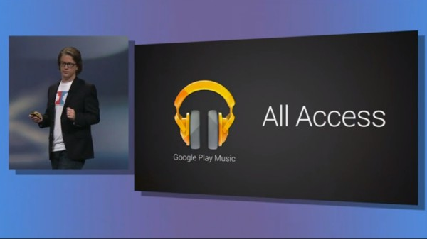 google-play-music-all-access-1
