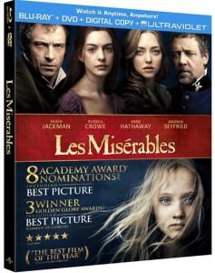 les-miserables-dvd-br