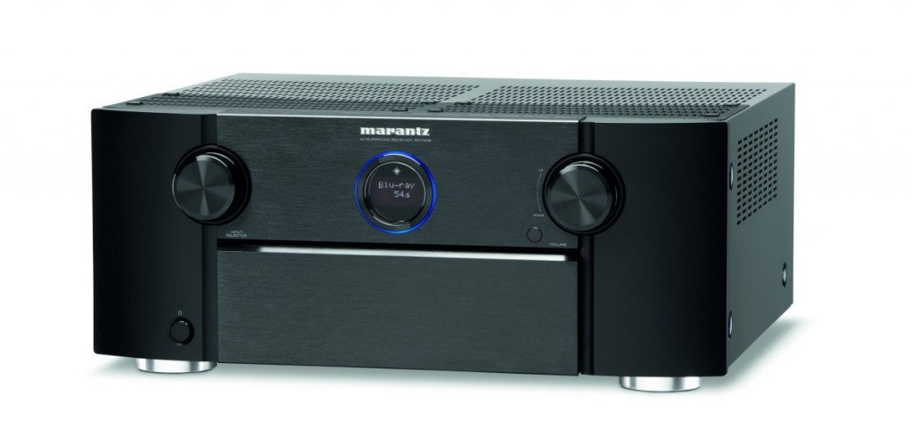 Marantz_SR7008-black_Face