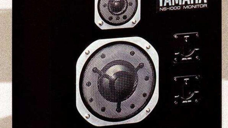 [EP.VI] Chapitre I – Le médium Yamaha – (3ème partie)