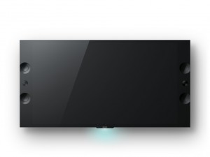 65X900