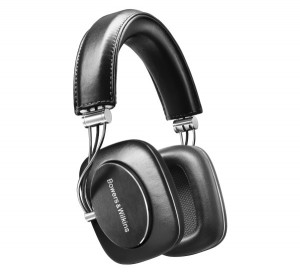 Bowers-Wilkins-P7-1