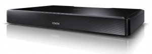 Denon DHT-T100_right
