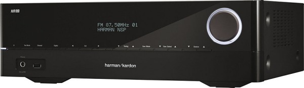 Harman-Kardon-AVR-171