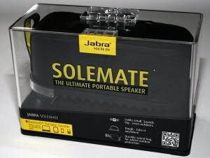 Jabra-Solemate-box