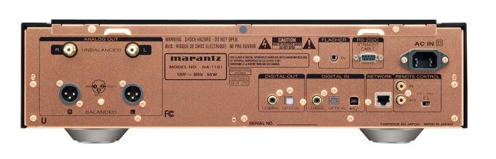 Marantz-NA-11S1-back