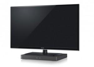 panasonic-hte80-et-tv