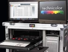 technicolor1