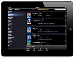 Kaleidescape-App-for-iPad
