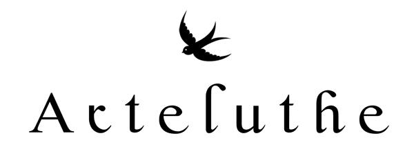 logo-arteluthe