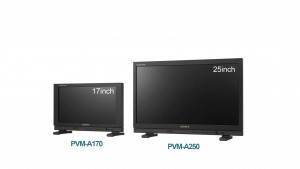 sony-monitors-17-25