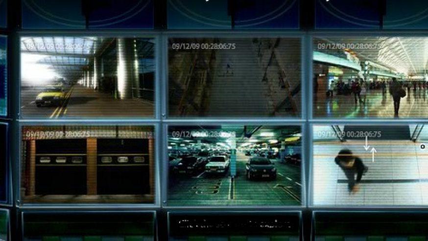 Sony ajoute des modèles plus fins et plus légers à sa gamme de moniteurs professionnels OLED TRIMASTER EL
