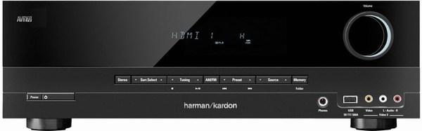 http://www.homecinema-fr.com/wp-content/uploads/2013/12/Harman_Kardon_AVR_70.jpg
