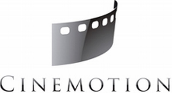 http://www.homecinema-fr.com/wp-content/uploads/2013/12/Logo_Cinemotion.jpg
