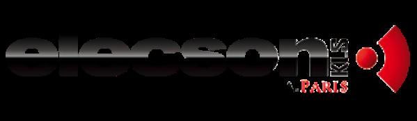 http://www.homecinema-fr.com/wp-content/uploads/2013/12/Logo_Elecson.png
