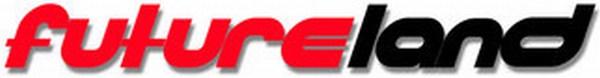 http://www.homecinema-fr.com/wp-content/uploads/2013/12/Logo_Futurland.jpg