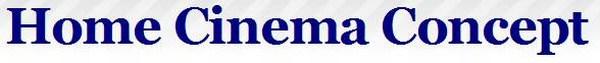 http://www.homecinema-fr.com/wp-content/uploads/2013/12/Logo_Home_Cinema_Concept.jpg