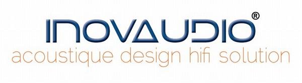 http://www.homecinema-fr.com/wp-content/uploads/2013/12/Logo_Inovaudio.jpg