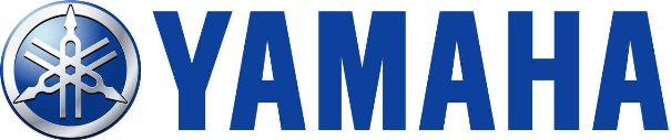 http://www.homecinema-fr.com/wp-content/uploads/2013/12/Logo_Yamaha.jpg