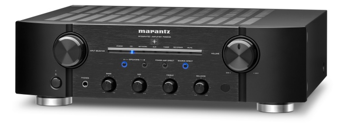 marantz-pm8005-black