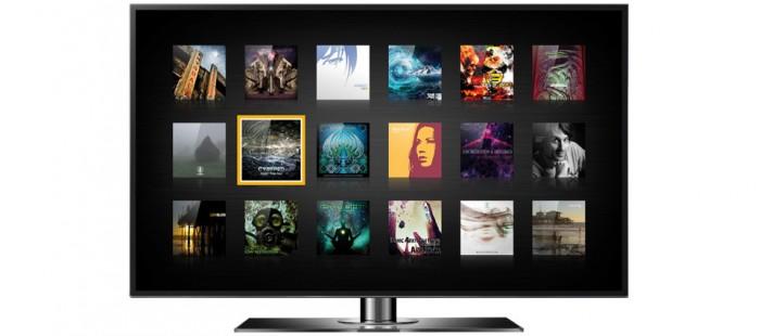 zappiti-musique-tv
