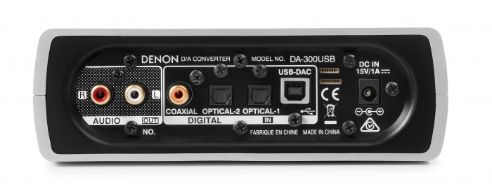 Denon_DA_300USB-product-back