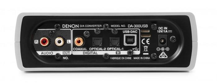 Denon_DA_300USB-product-back