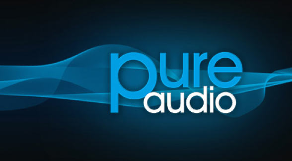 pure_audio_logo