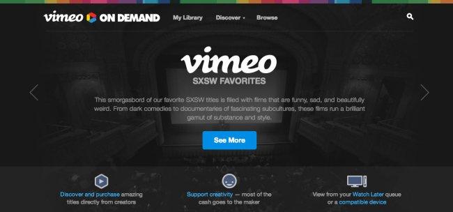 vimeo vod 1