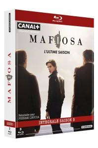 Mafiosa S4