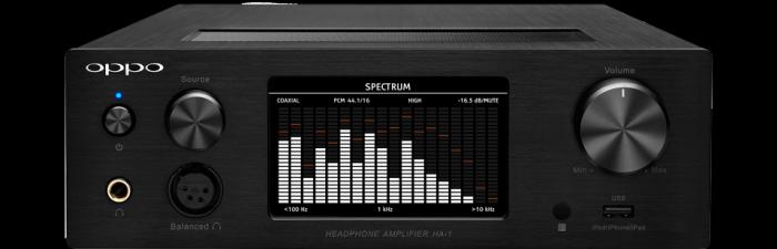 Oppo-Amplifier-HA-1