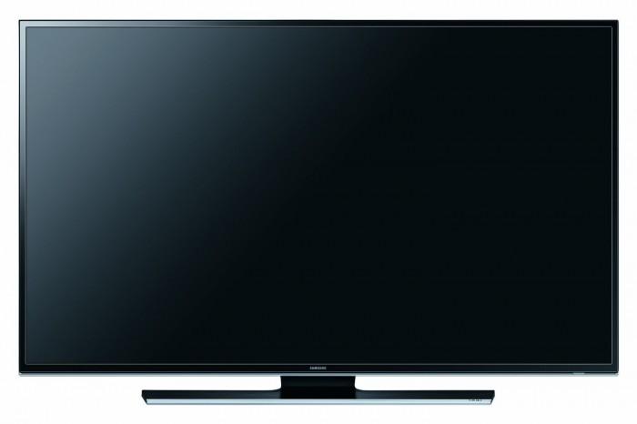 Samsung HU6900