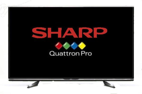 Sharp-Quattron-Pro-1