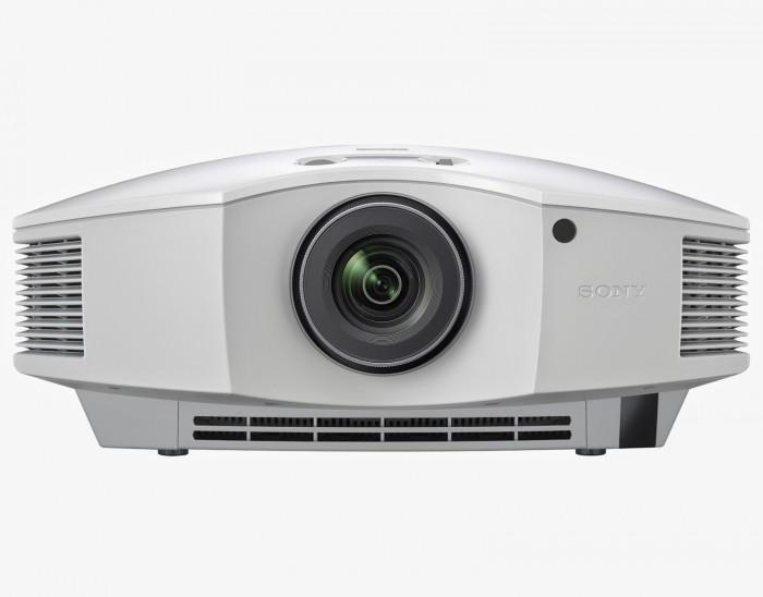 Sony VPL-HW40ES 2
