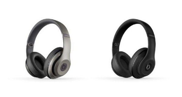 beats wireless 1