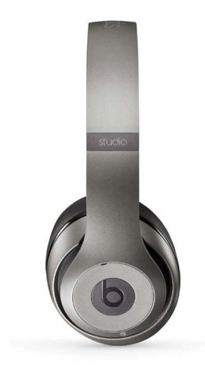 beats wireless 2