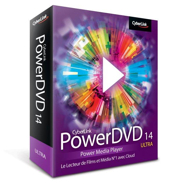 box_PDVD14_Ultra_fra-l